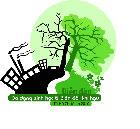 Hành động vì môi trường