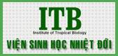 Viện sinh học nhiệt đới